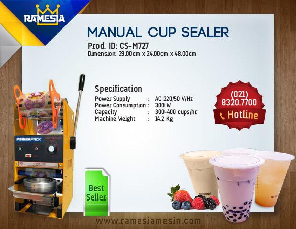 Cup-Sealer_2