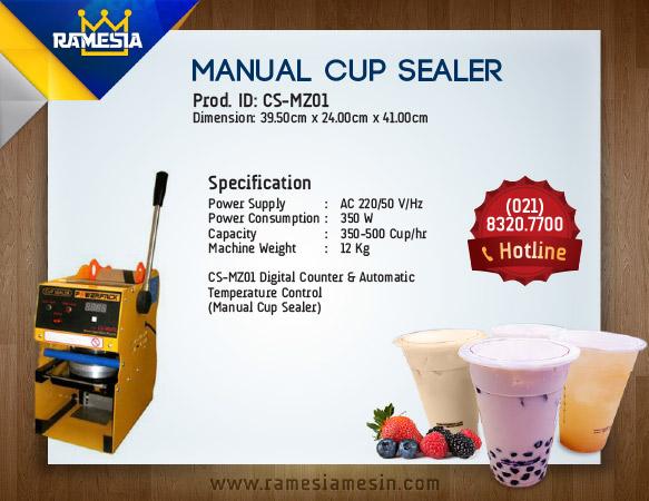 Cup-Sealer_3