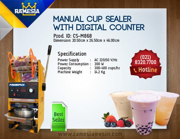 Cup-Sealer_4
