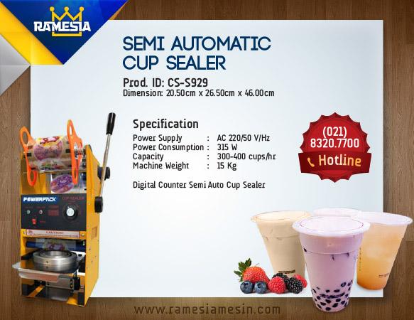 Cup-Sealer_5