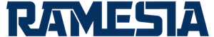 Toko Mesin Ramesia Logo